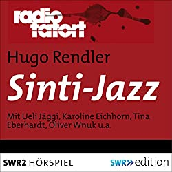 Sinti-Jazz (Radio Tatort)