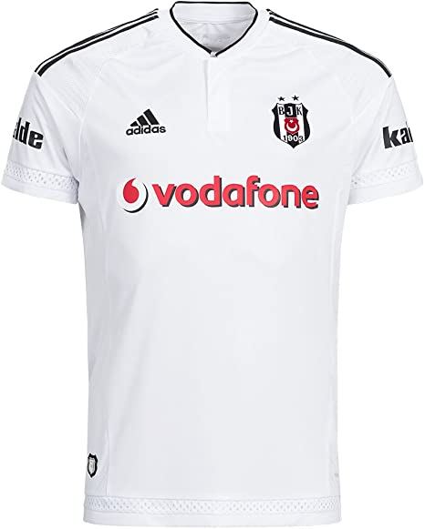 Adidas Besiktas Training Sweater L, 35,00 €