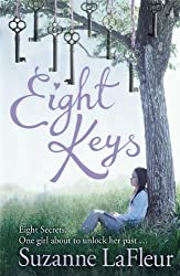 Eight Keys (Puffin Fiction)