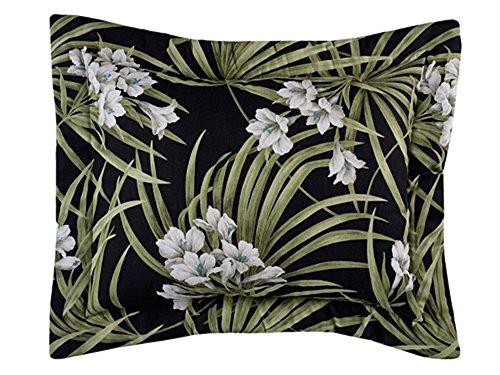 (Jamaican Sunset Standard Pillow Sham by Thomasville)