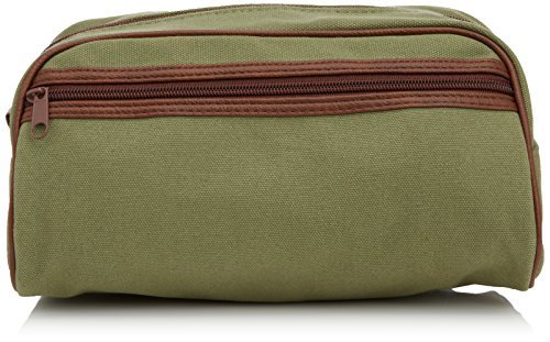 Danielle-Creations-Hyde-Park-Large-Traveller-Cosmetic-Bag-by-Danielle