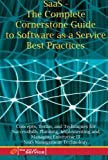 SaaS - the Complete Cornerstone Guide to Software as a Service Best Practices Concepts, Terms, and Techniques for Successfully Planning, Implementing and Managing SaaS Solutions, Ivanka Menken, 1921573139
