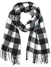 Amazon Brand - Goodthreads Women's Blanket Scarf