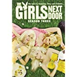 The Girls Next Door: Season 3 by Mpi Home Video