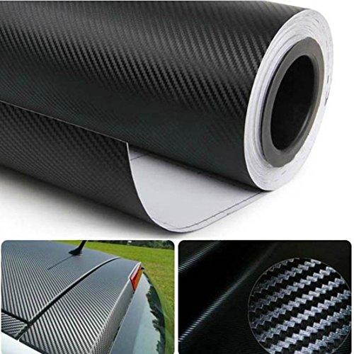 1-sheet-preeminent-popular-3d-carbon-fiber-car-sticker-vinyl-decor-protector-cover-waterproof-roll-s