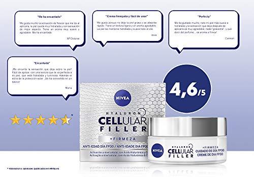 Nivea Cellular Anti Age Day Cream Spf30 50ml