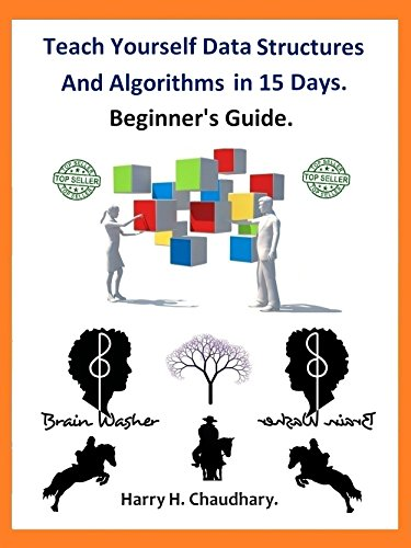 ebook Wireless Algorithms, Systems, and Applications: 4th International Conference, WASA 2009, Boston, MA, USA, August 16 18, 2009. Proceedings