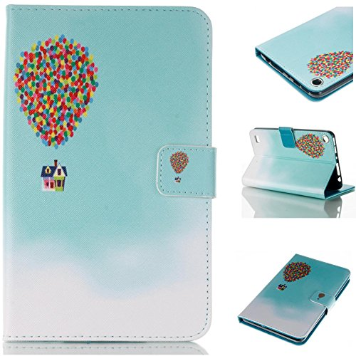 case-for-fire-7-2015-firefish-kickstand-flip-cover-with-card-slot-magnetic-closure-case-for-kindle-f