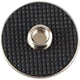"""CAMVATE 1/4"""" Female To 3/8"""" Male Convert Adapter For Camera Tripod and QR Plate"""