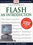Flash, Kate Williams, 0789480484