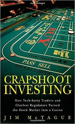 Money music casino investing bank casino draft online uk