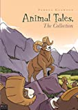 Animal Tales, the Collection, Teresa Clawson, 1622954467