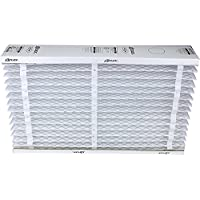 Carrier / Bryant EXPXXFIL0016 16' X 25' X 5' MERV 10 EZ Flex Air Filter