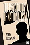 img - for The Psychology of Nationalism book / textbook / text book