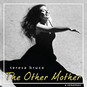The Other Mother Audiobook