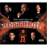 Various Artists Ultimate Death Row Collection Amazon