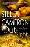 Out of Sight (A Court of Angels Novel)