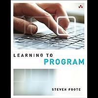 Learning to Program: Learn Code Absol Begin MED _1