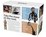 """iDrive"" Prank Pack Gift Box - Small"