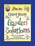 Jerry Baker's Giant Book of Garden So...