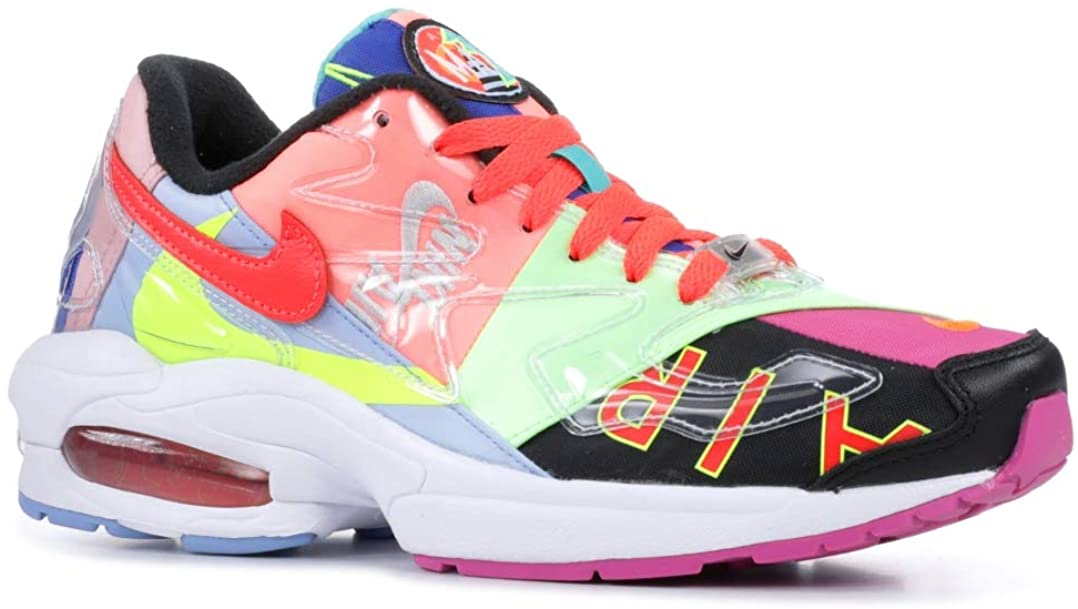 Nike Air Max2 Light QS (Atmos)