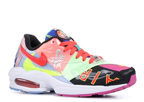 great quality exquisite design retail prices Nike AIR MAX 2 Light 'Atmos' - BV7406-001: Amazon.ca: Shoes ...