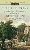 img - for Great Expectations (Signet Classics) book / textbook / text book