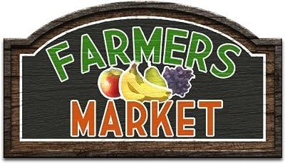 Farmer's Market [Mac Download]