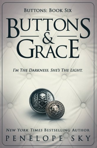 Buttons and Grace (Volume 6)