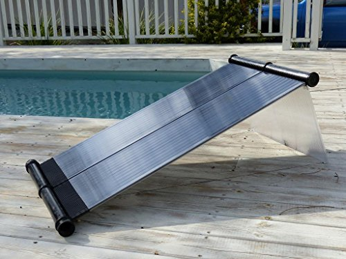 Maytronics US SOLAR1101 2 x 4 in. Solara Heating System for Above Ground Swimming Pools by Maytronics Us Inc.