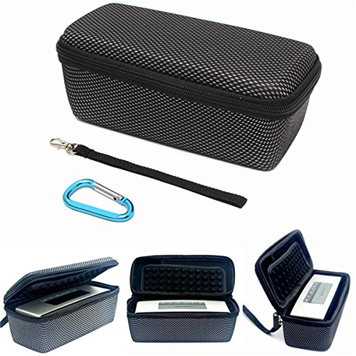 new-carry-travel-case-cover-bag-for-bose-soundlink-mini-bluetooth-speaker-by-ktoy