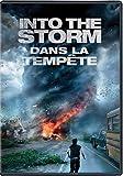 Into The Storm [DVD + Digital Copy] (Bilingual)
