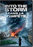 Into The Storm [DVD + Digital Copy] (Bilingual)