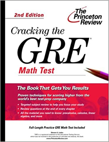 Barrons Gre Math Workbook Pdf
