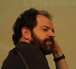António Rito Silva