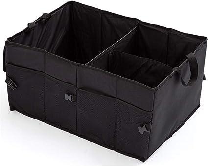Amazon.es: pf520 Caja de almacenaje Plegable del Coche ...