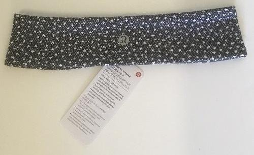lululemon-fly-away-tamer-ii-headband-frozen-fizz