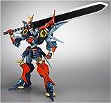KOTOBUKIYA(コトブキヤ) スーパーロボット大戦OG ダイゼンガー