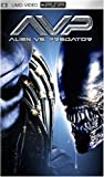 Alien vs. Predator [UMD for PSP]