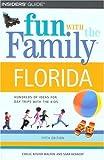 Florida, Sara Kennedy and Chelle Walton, 0762734868