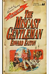 Miscast Gentleman Paperback