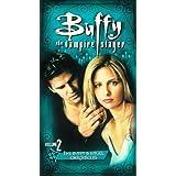 Buffy the Vampire Slayer: The Buffy & Angel Chronicles, Vol. 2