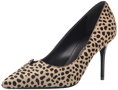 Giuseppe-Zanotti-Womens-Low-Heel-Leopard-Dress-Pump