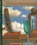 img - for Sfmoma Painting and Sculpture Highlights by Janet Bishop (2002-07-03) book / textbook / text book
