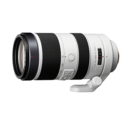The 8 best nikon 400mm lens for sale