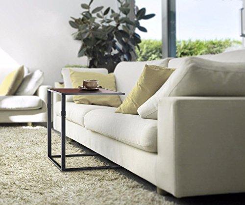 Amazon Com Zinus Modern Studio Collection Side Sofa
