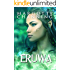 ERUWA (BERSERKERS Y HECHICERAS nº 4)