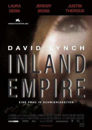 Inland Empire Film
