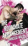 The Roommate Arrangement (Volume 2)