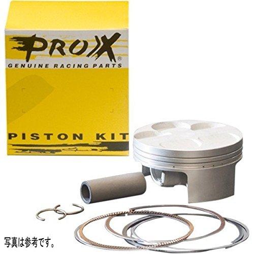 プロックス PROX ピストン ボア 51mm 03年-06年 スズキ LT80 補修キット 168187 01.3180.100   B01N64YWJR